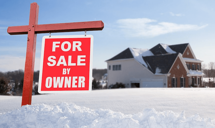 for sale by owner properties