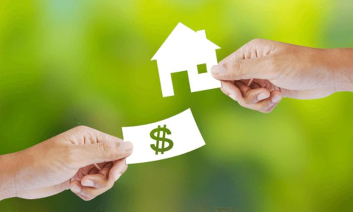 owner financed deals